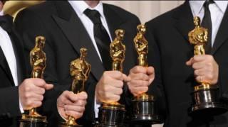 Оглашены все номинанты на «Оскар-2017»