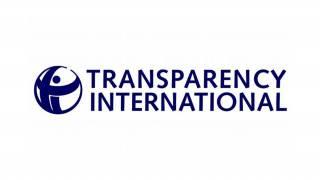 В мировом Индексе восприятия коррупции Украина приблизилась к России
