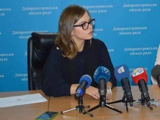 Деева придумала украинским водителям головную боль. Ей высказали все, что по этому поводу думают