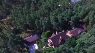 Ляшко купил элитный особняк под Киевом за 15 млн. гривен