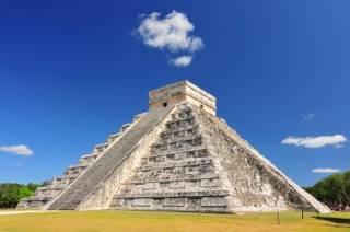 Раскопки в Гватемале помогли разгадать тайну исчезновения цивилизации майя