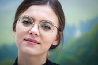 #Темадня: Соцсети и эксперты отреагировали на нововведения, которые ждут украинских водителей