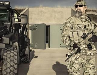 Калифорнийские богачи массово скупают бункеры и оружие в ожидании Апокалипсиса, – СМИ
