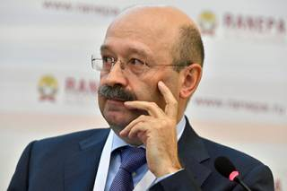 Бедность — не порок: российский банкир объяснил, что «сильно обедневшее население аккуратнее платит по кредитам»