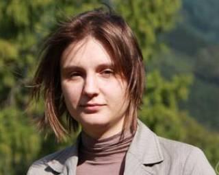 Украинка получила престижную математическую премию за решение задачи, над которой ученые бились несколько веков