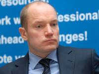 Без МВФ Украина не дотянет даже до президентских выборов, – Фиала