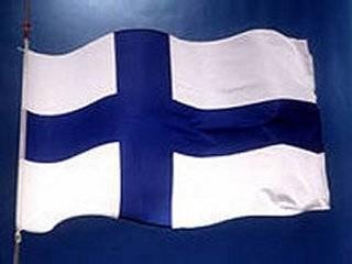 Финляндия не на шутку обеспокоилась появлением «зеленых человечков»