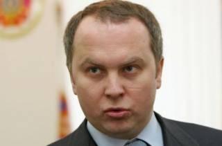 Шуфрич: Считаю эскалацию под Авдеевкой следствием саботирования Минских соглашений