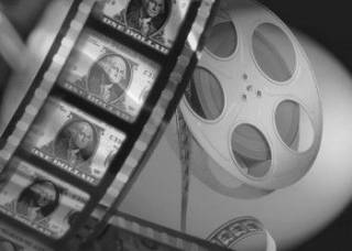 Каков оптимальный бюджет украинского фильма?