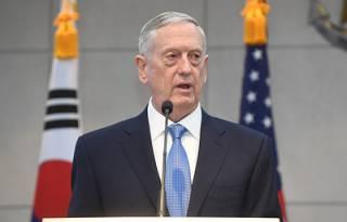 Минобороны США:  Иран является одним из главных спонсоров мирового терроризма