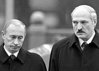 Пойдет ли Лукашенко на полный разрыв с Россией: комментарии экспертов