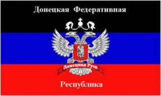На Черкасщине боевику ДНР выделили 2 га земли как участнику АТО