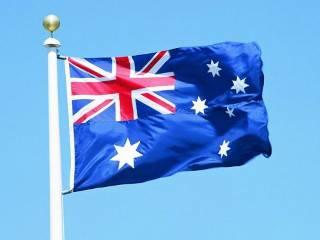 Австралия в шоке: выясняется, что едва ли не каждый десятый католический священник развращал малолетних