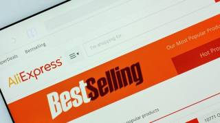 AliExpress отменяет бесплатную доставку товаров в Украину и вводит обязательное условие