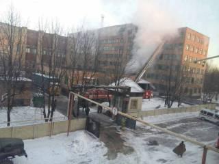 Российские СМИ опубликовали фото и видео с места ликвидации Гиви