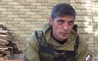 #Темадня: Соцсети и эксперты отреагировали на ликвидацию боевика «Гиви»