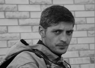 «Гиви это гниль, туда ему и дорога»: подельник признался в убийстве главаря террористов