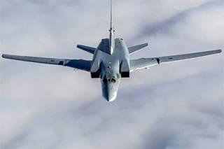 В Сирии российский истребитель нанес удар по зданию с турецкими военными. Погибли трое солдат, ранены одиннадцать