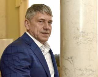 Спустя две недели активной блокады выяснилось, что Украина может прожить без угля из ОРДЛО