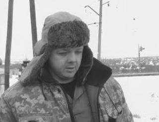 Чем закончится блокада Донбасса: комментарии экспертов