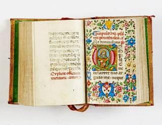 «Ограбление века» в Лондоне: украдены древние книги на миллионы фунтов стерлингов
