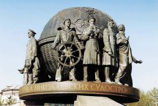 Суровые николаевцы признали, что живут в худшем городе Украины