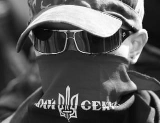 «Правый сектор» Кремля, или «Полезные идиоты» в психологической войне