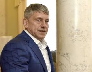 Насалик хочет через 2 года отказаться от антрацита, хотя уже больше полугода переводит на газовый уголь всего два энергоблока Змиевской ТЭЦ