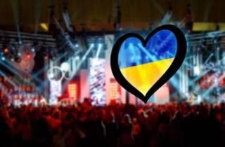 В НОТУ прокомментировали конфликт среди организаторов «Евровидения». Разбираться нет времени