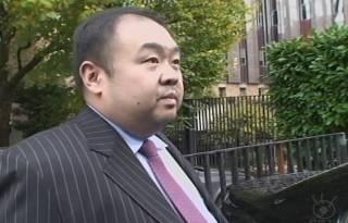 Сводного брата Ким Чен Ына убили в аэропорту Малайзии отравленными иглами