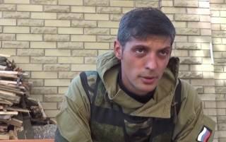В московской клинике из-за боевика «Гиви» подрались российские медсестры и украинские сиделки