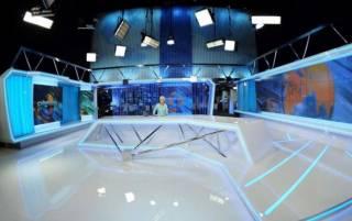 «Медиа группа Украина» создает единый информационный бренд «Сегодня»