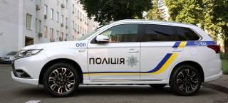 МВД переплатило более 100 тысяч грн. за каждую машину для Нацполиции, - блогер