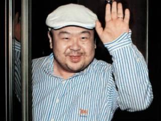 В Малайзии задержаны две подозреваемые в убийстве брата Ким Чен Ына