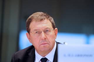 Андрей Илларионов: Беларусь – кандидат №1 на вторжение России