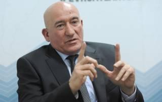 Прокурор Черногории обвинил Россию в причастности к попытке госпереворота