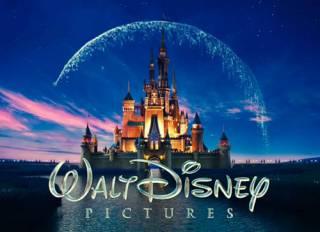 Самые красивые кадры из фильмов Disney смонтировали в одном видео