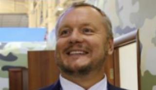 #Темадня: Соцсети и эксперты отреагировали на «мирный договор» Артеменко