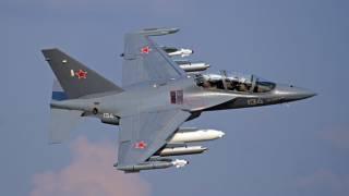 Украина наращивает продажи военной продукции в Россию. В «Укроборонпроме» утверждают, что не торгуют с РФ уже третий год
