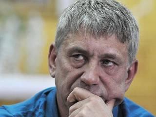 Насалик рассказал, что дальнейшая блокада ОРДЛО может привести к экологической катастрофе