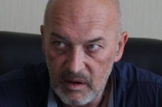 Тука признал, что СНБО разрешил правоохранителям силой разогнать участников блокады Донбасса