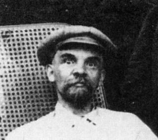 Генеалогия русской революционности: от декабризма до большевизма и сталинизма. Часть 2