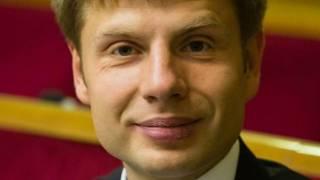 Таинственное похищение Гончаренко раскрыто. Пыток не было, но «могли лишить зрения»