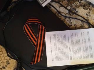 Луценко утверждает, что одним из неудавшихся похитителей Гончаренко оказался гражданин России