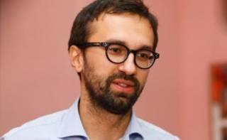 Американские СМИ утверждают, что Лещенко пытался шантажировать Манафорта. Депутат все отрицает