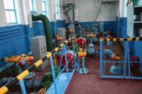 Захвачена Донецкая фильтровальная станция. Сепаратисты утверждают, что это дел рук Украины