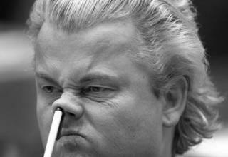 Лоббисты Кремля рвутся в парламент Голландии