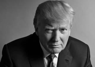 Укрощение строптивого Трампа. В Белом доме кадровый кризис