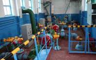 Штаб АТО опроверг информацию о захвате украинскими военными Донецкой фильтровальной станции