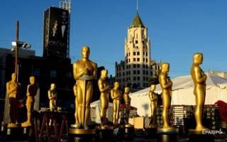 «Оскар-2017»: полный список победителей